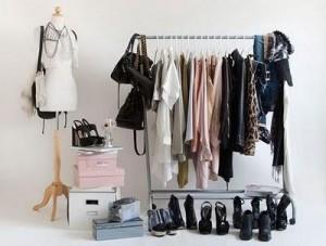Análisis de tu armario