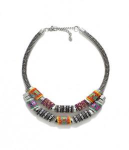Collar II Zara