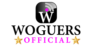 Sello woguers oficial