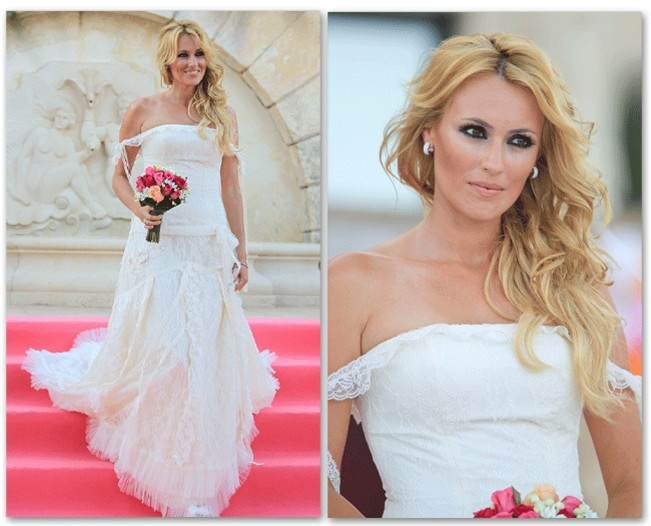 vestidos de novia en vitoria gasteiz – vestidos baratos