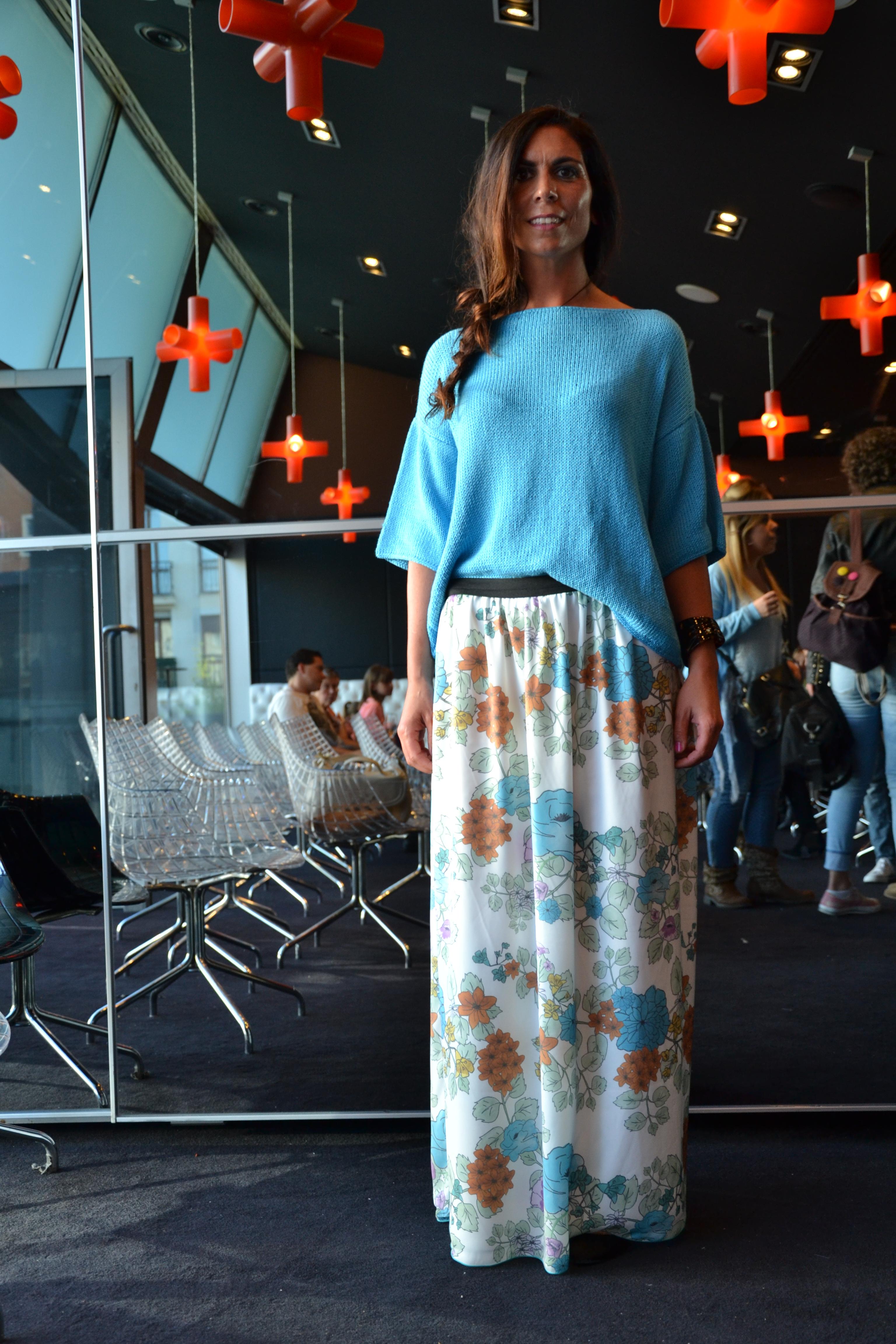 III Concurso de Bloggers de Moda: MEGACALZADO «It's not