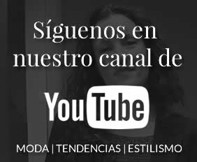 banner-youtube