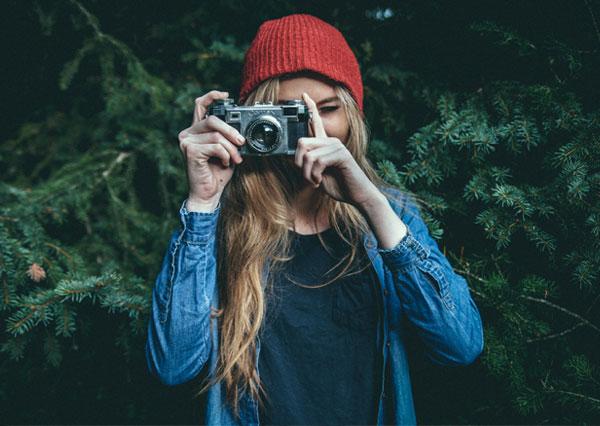 curso-fotografia-moda